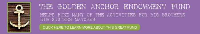 Golden_Anchor_banner