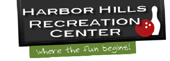 logo_Harbor_Hills